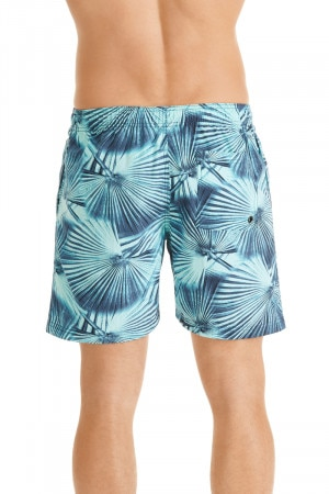 Bonds Boardies Cool Palms AYELI 6AD