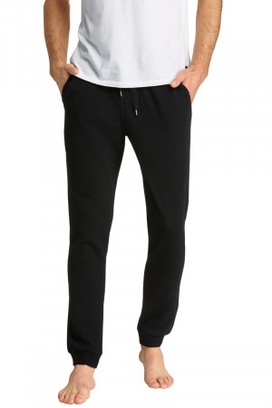 Bonds Outlet New Class Skinny Trackie Black