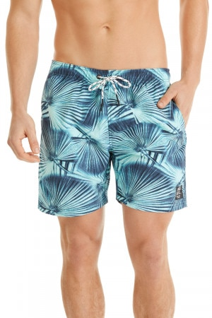 Bonds Outlet Boardies Cool Palms