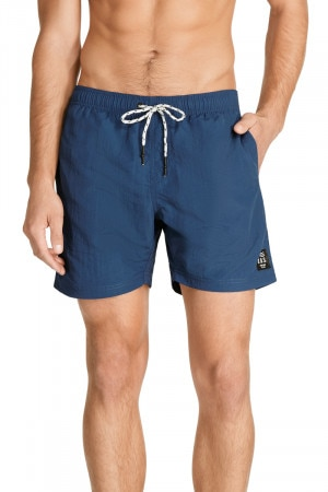 Bonds Boardies Dream Blue AYEMI GWM