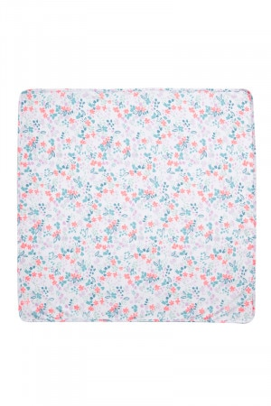 Bonds Newbies Wrap Brush Floral BYAQA 36T