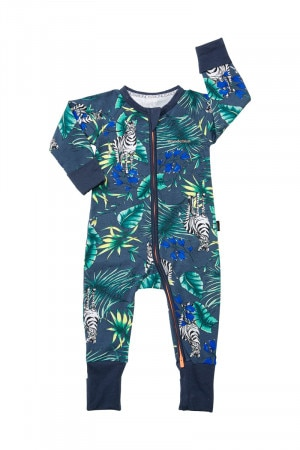 Discount Baby Clothing Shop Now