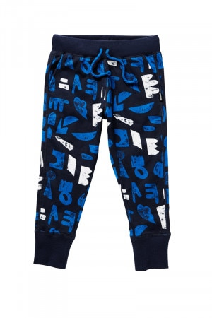 Bonds Kids Hipster Trackie Cut It Out KXVCK A1A