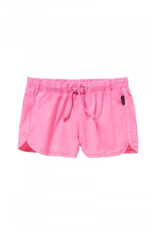 Bonds Kids Summer Short Dream Pink KYFAA MEB