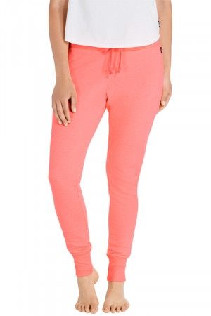 Bonds Slim Leg Trackie Neo Strawberry CXKJI MRZ