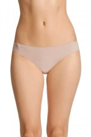 No Panty Line Promise Bikini Brief