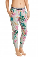 Bonds Outlet Sweats Trackie Exotica Floricca