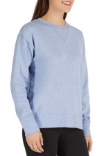Bonds Outlet Pullover Sea Marle