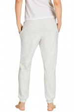 Bonds Outlet Jogger Trackie Speckled Snow Marle