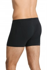 Bonds Outlet Hipster Boxer Black