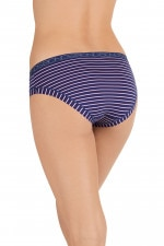 Bonds Outlet Invisitails Bikini Paddington Stripe