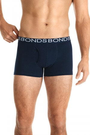 Bonds Outlet Everyday Trunk Magic Navy