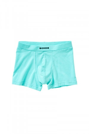 Bonds Outlet Boys Hipster Trunk 1pk Neo Bubblegum