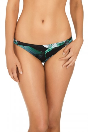 Bonds Outlet Swim Hipster Skimpy Shady