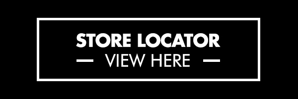 BONDS OUTLET STORE LOCATOR - VIEW HERE